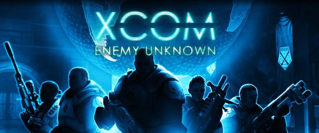XCOM + ADDON ENEMY WITHIN
