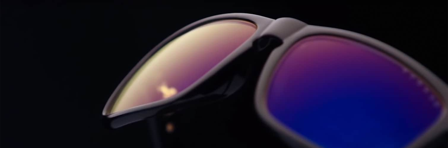 gaming-brille im test