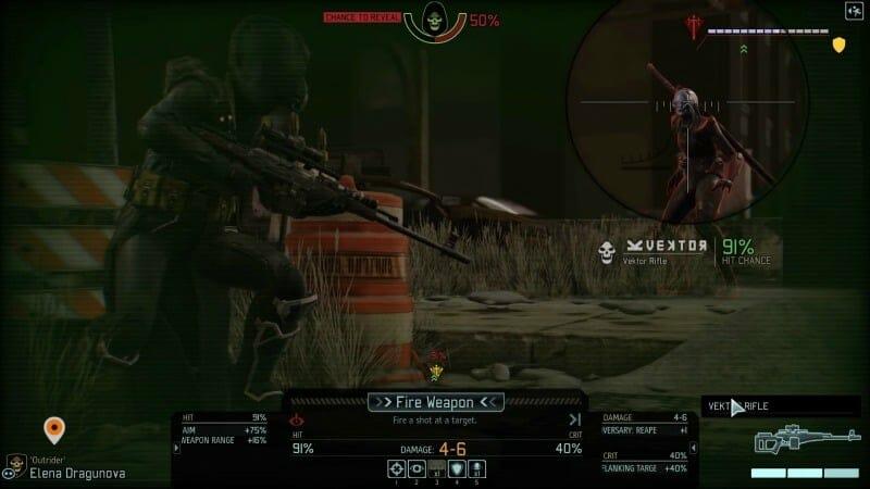 6. XCOM 2 AND ADDON WAR OF THE CHOSEN