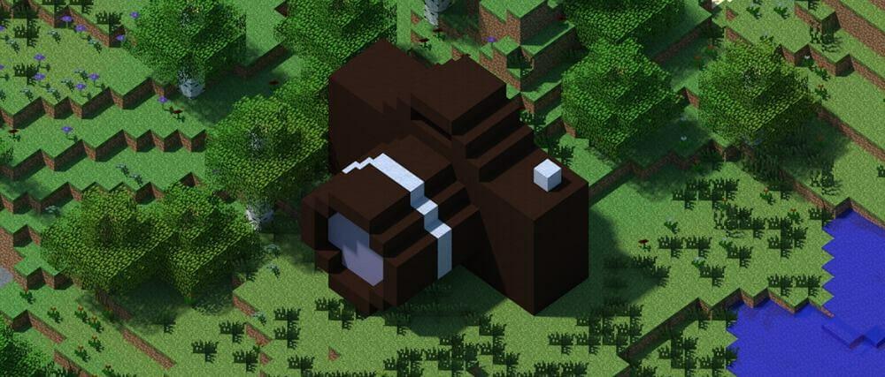 Die Besten Survival Games Für PC Bestenliste - Minecraft spielen erklarung