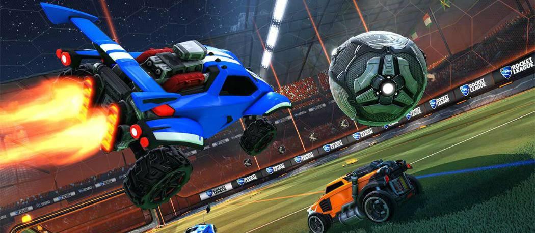 28 Top Ps4 Kinderspiele Usk 0 12 Playstation 4 Spiele Für 2019