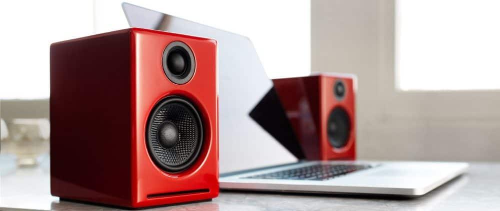 Beste Bluetooth-Lautsprecher für PC: Unsere Topempfehlungen (5)