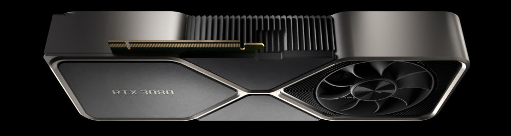 die nvidia geforce rtx 3080 founders edition